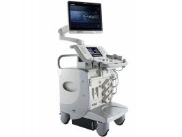 Ultrazvukový přístroj Tishiba Aplio-MX